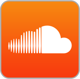 soundcloud podcast logo