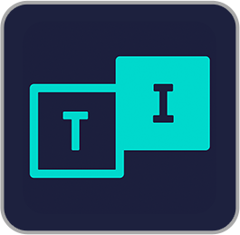 tunein podcast logo
